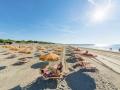 spiaggia13