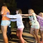miniclub village cavallino treporti