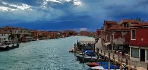 escursione a murano venezia
