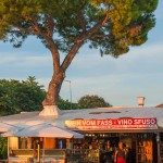 Village with Wine Bar Cavallino Jesolo