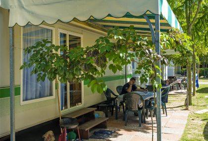 Maxi Caravan Costa Brava